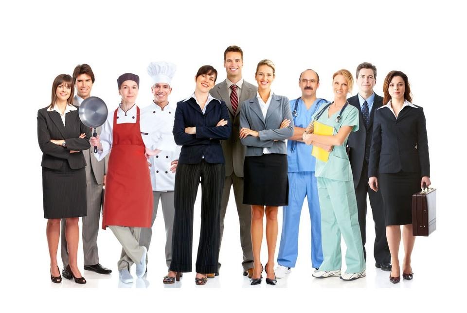 BAZ Megyei Kereskedő és Vendéglátó Vállalkozók
