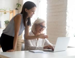 Vállalkozói generáció váltás